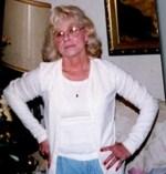 Patricia Noles