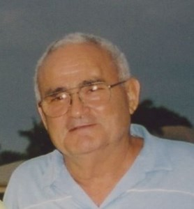 Sebastian  Pistritto