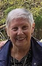 Irene  Fucarino