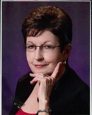Barbara Easter
