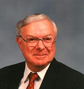 Hubert Phillip  Fontenot Jr.