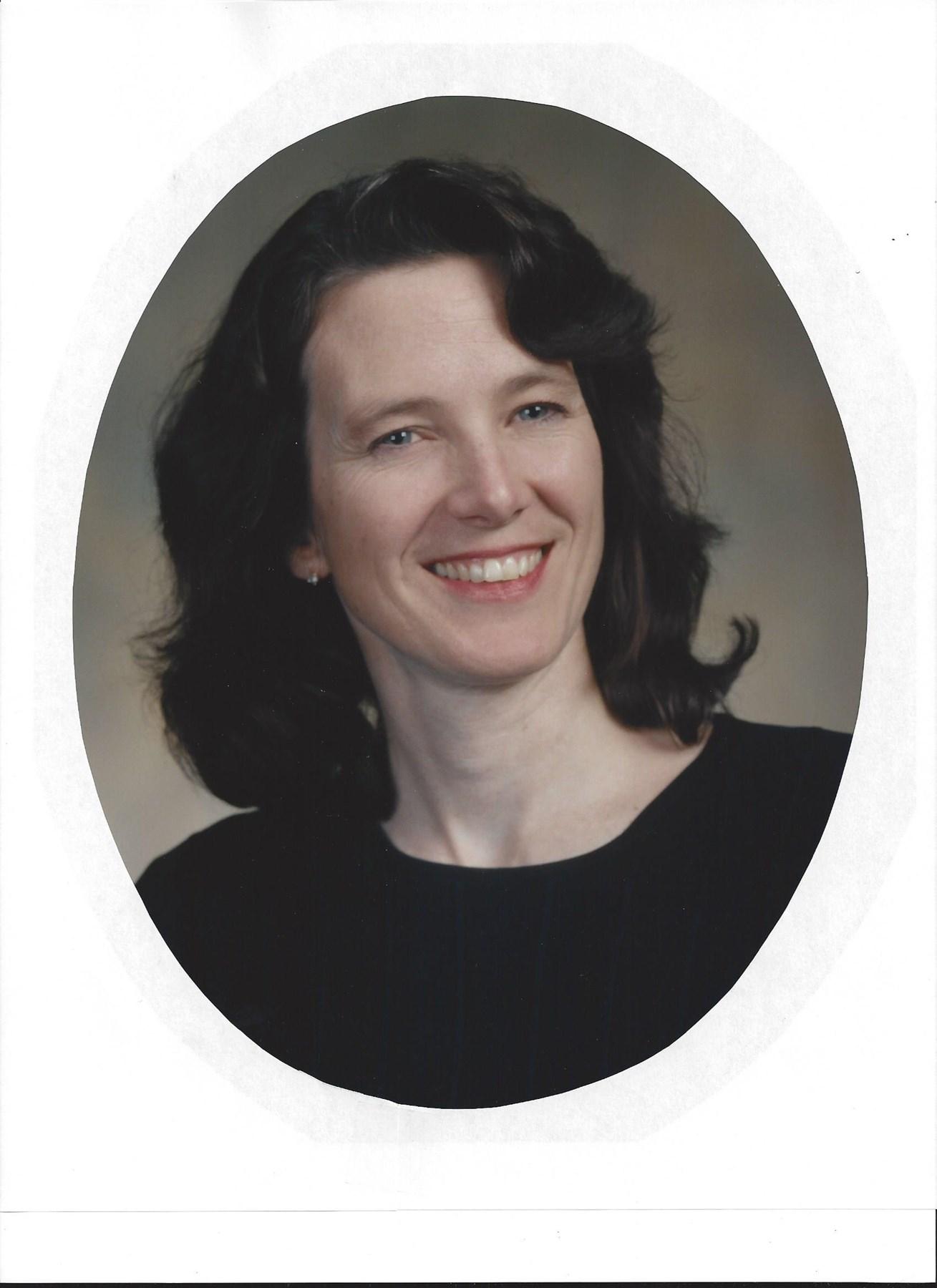 Margarita Fischer forecasting