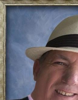 Gary Wayne  Klone
