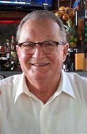 George Thomas  Vanleer Jr.