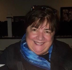 Carolyn Dolores  Caruso