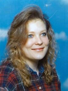 Melissa Rena  Koohns Flannery-Thomas