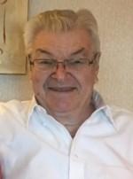 John Bojnansky