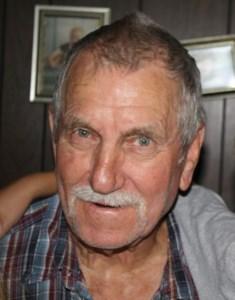 Douglas L.  Schaefer