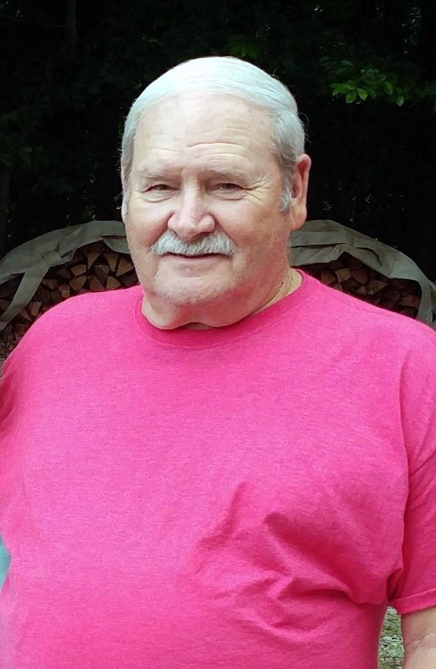 Gene  Ballard