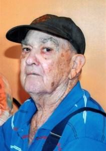 J.W.  Bazemore