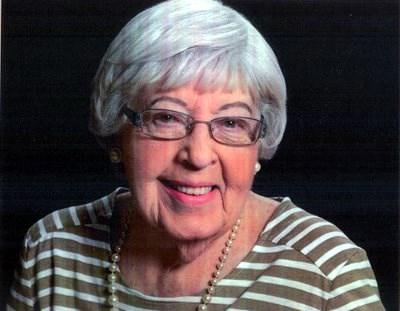 Clara Murray