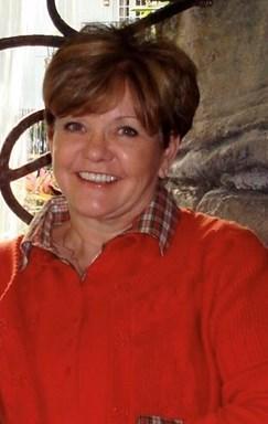 Lynda Daley