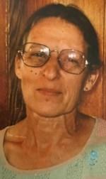 Diane Carey