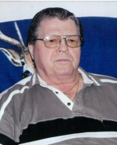 Steve Peter  Matyachuk