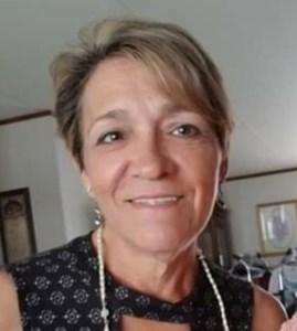 Ann Marie  Woods