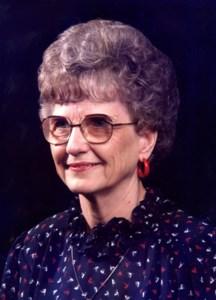 Julia Elizabeth  Shannon