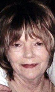 Sherry Jean  Edwards