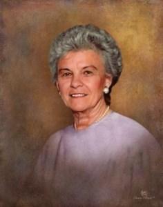 Mildred Griffin  Howard