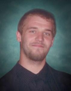 Blake Ryan  Myers