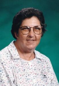 Joy Belle  Benton