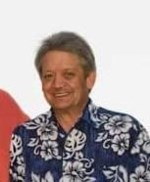 Phillip Allison