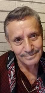 Edward Villanueva