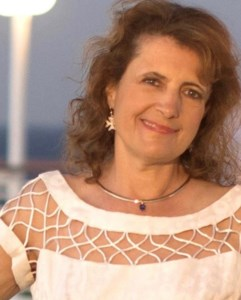 Janise Lynne  Barkocy
