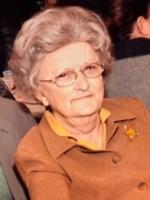 Emma LaCombe