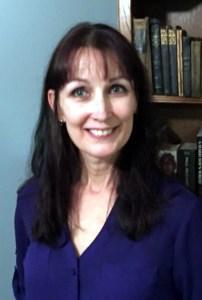 Cheri E.  Taylor