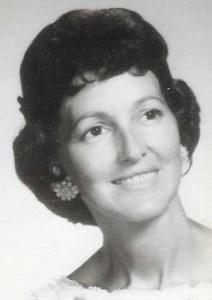 Mary E  Keaton