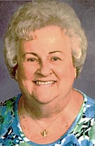 Elizabeth K.  Buckley