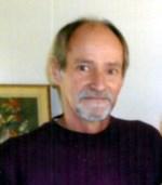 Thomas Cottier