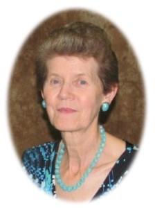 Doreen  Rapp