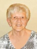 Beverly Sutter
