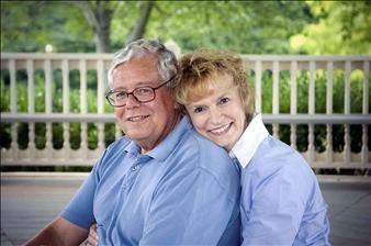 Jean-Michel Roland Obituary - East Amherst, NY