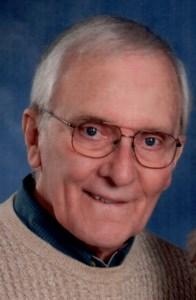David W.  Robery
