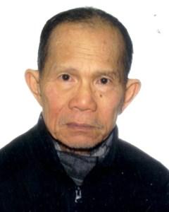 Phuong Huu  NGO