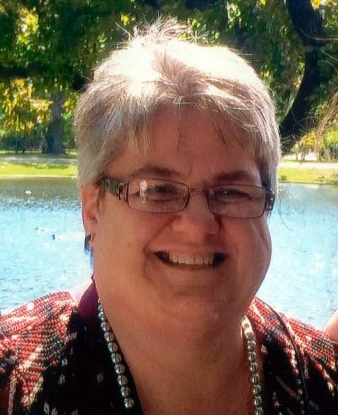Margaret Elizabeth  Samul
