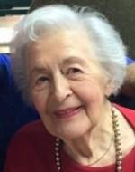 Irene Goldman