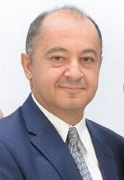 Reza  Amirhakimi