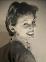 Bernice Hoyt