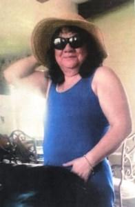 Virginia  Guerrero