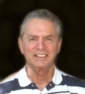 Joel S.  Kaplan