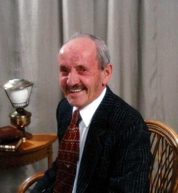 Gasse, Albert Albert-gasse-quebec-qc-obituary.jpg?a