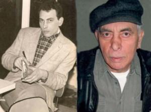 Alberto  Perciballi