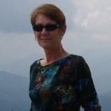 Pamela Chisholm  Smith