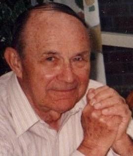 Wesley H.  Hradek