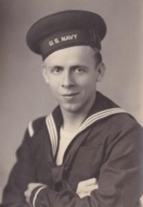 Burnel Eugene  Davis