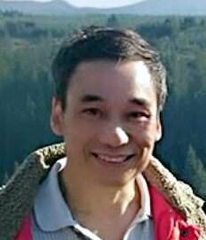 Yiu Wa  Leung