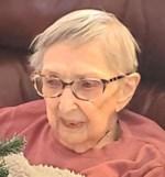 Betty Norton